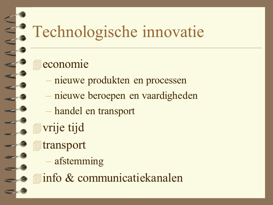 Wat is informatie eigenlijk? 4 syntax 4 semantiek 4 pragmatiek