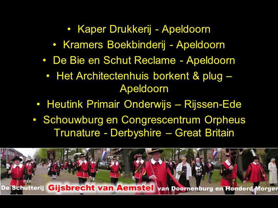 Het Wintercircus stelt 10 plaatsen beschikbaar per onderstaande school: De Parkenschool De Regenboog Apeldoorn De Regenboog Voorthuizen De J.H.