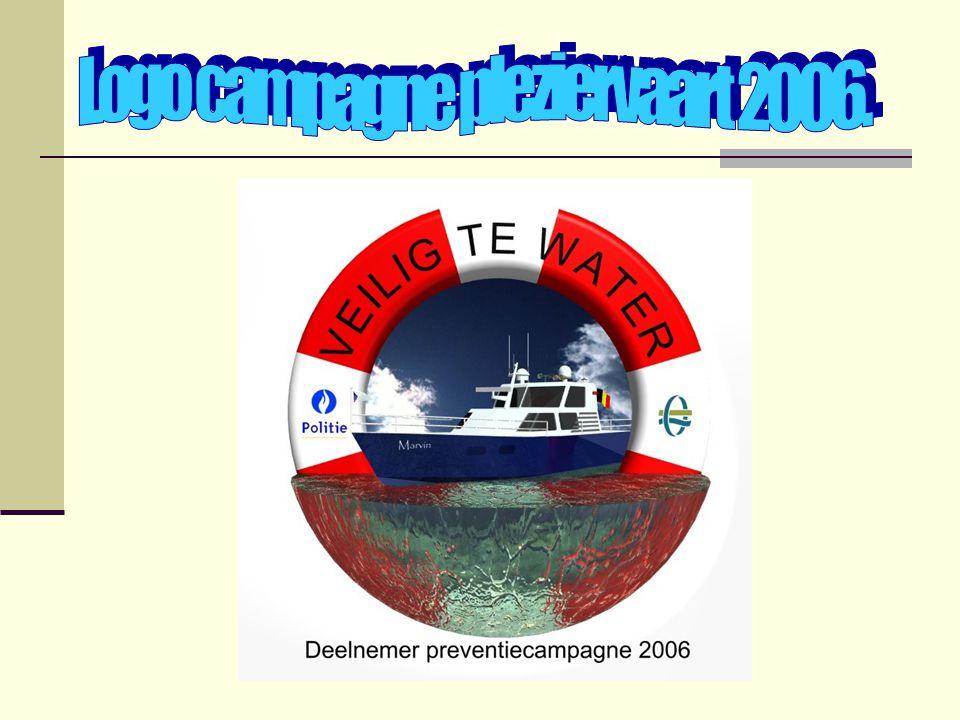 Lichten en dagmerken Algemeen principe volgens waterweg: Zee en wateren die er mee in verbinding staan: Internationale Bepalingen ter voorkoming van aanvaringen op zee (BVA): voorschriften 21 – 27 en Aanhangsel II Binnenwateren: gebaseerd op CEVNI (Code Européen des Voies de Navigation Intérieure): artikels 3.01 – 3.38 Andere: minimale afwijkingen en aanpassingen volgens waterweg (bijv.