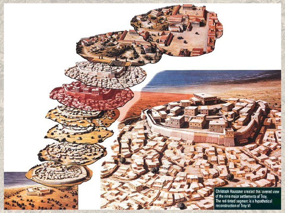 Dit college Ruimtelijke informatie in een GIS Waar wordt een GIS voor gebruikt Erfgoed en GIS De opdracht: maak een GIS
