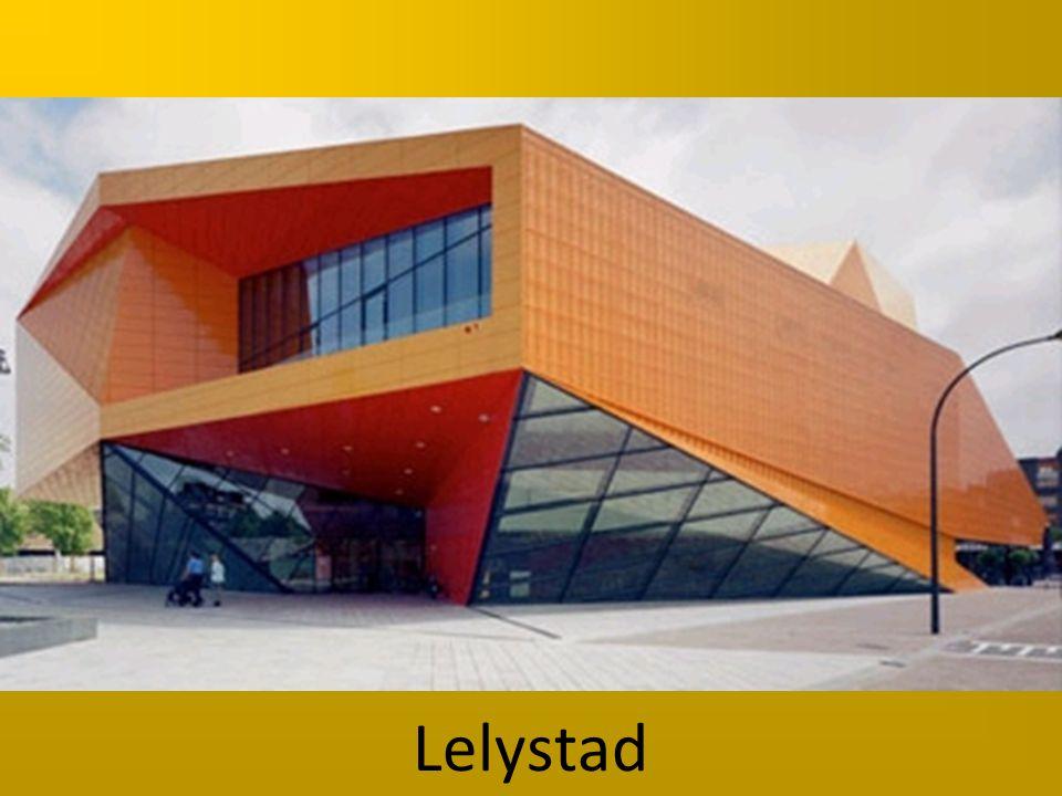 Lelystad