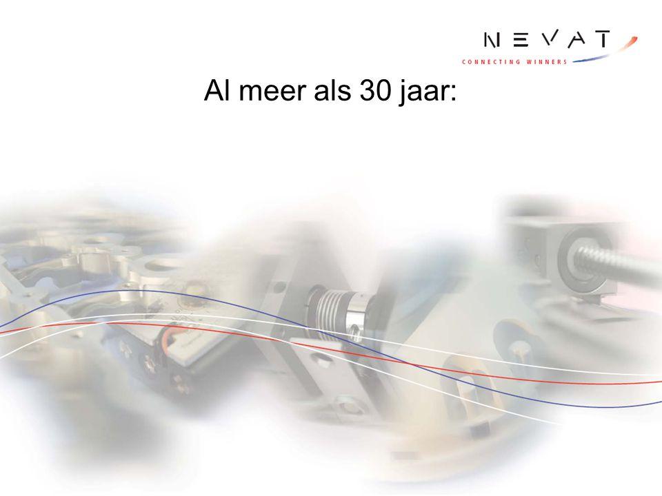 Business-Trends in toeleveren en uitbesteden: onderzoek 2008 Raising the bars (strategische agenda voor de Nederlandse toeleveranciers)