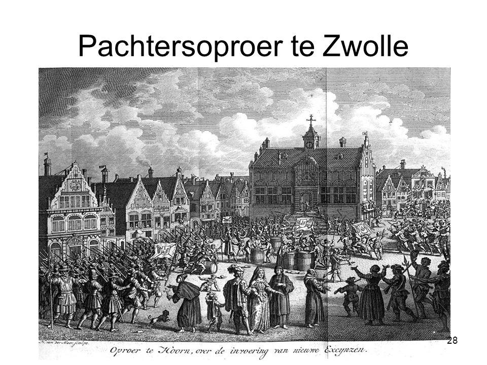 Pachtersoproer te Zwolle 28