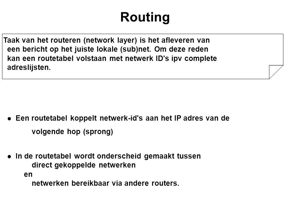 Route poisoning speeds up the convergence process as the information about 10.4.0.0 spreads through the network more quickly than waiting for the hop count to reach infinity .