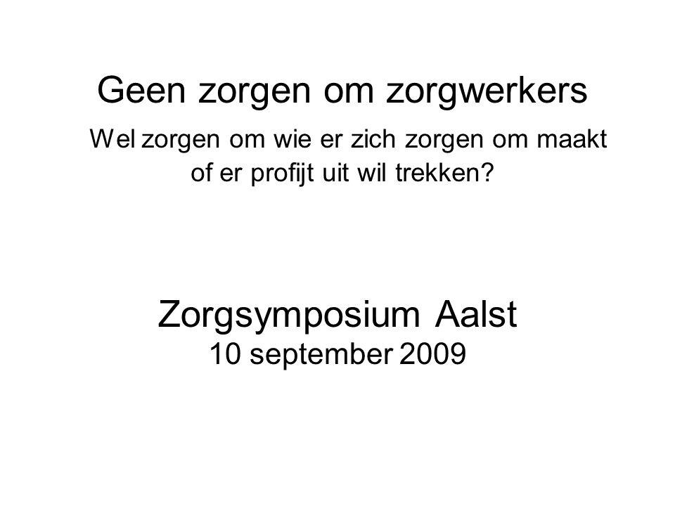 UVW en deeltijds werkenden in Vlaanderen met behoud van werkloosheidsrecht wegens ontbreken voltijds werk