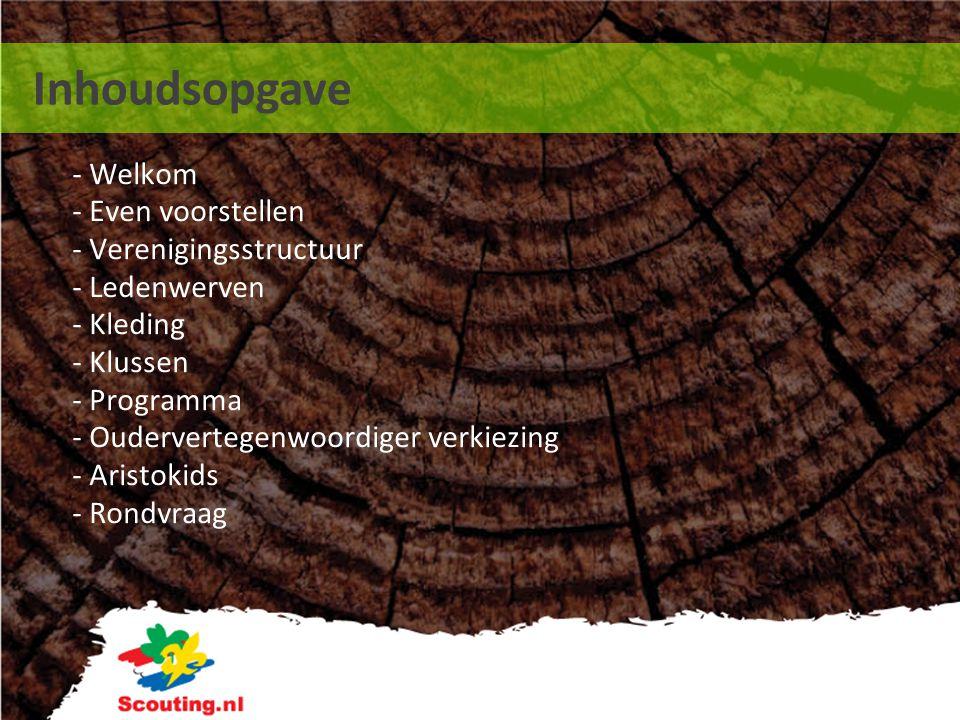 Welpen gezocht poster a3 Zomerkamp 2012 Baarn Welpen woensdag & Zaterdag