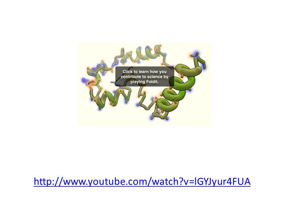 http://www.youtube.com/watch?v=lGYJyur4FUA