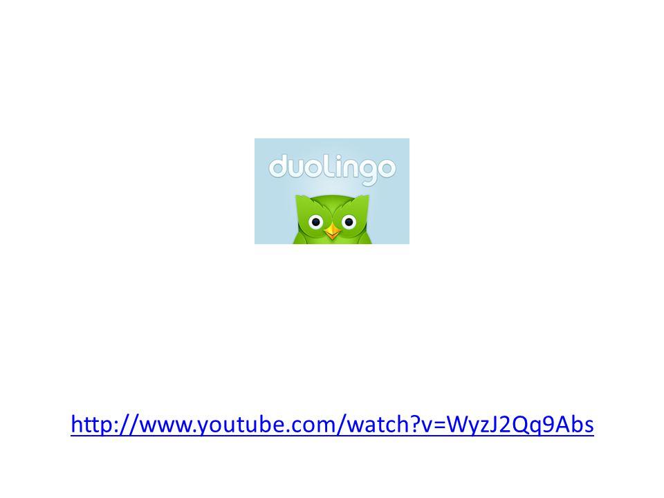 http://www.youtube.com/watch?v=WyzJ2Qq9Abs