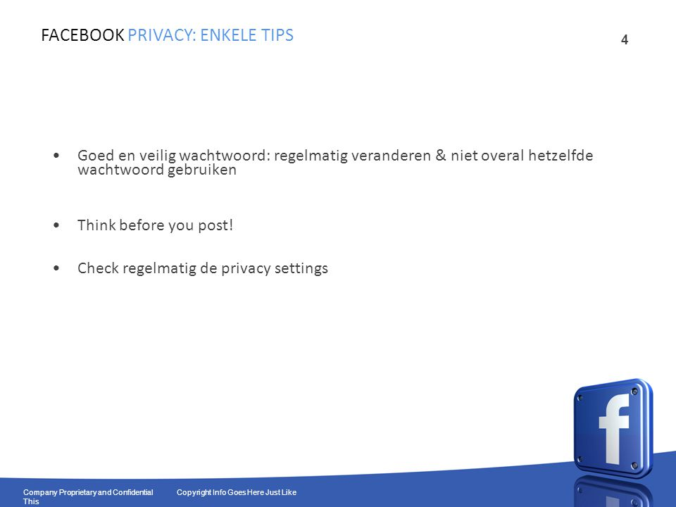 25 Company Proprietary and Confidential Copyright Info Goes Here Just Like This ANDERE MULTIMEDIA EVERNOTE