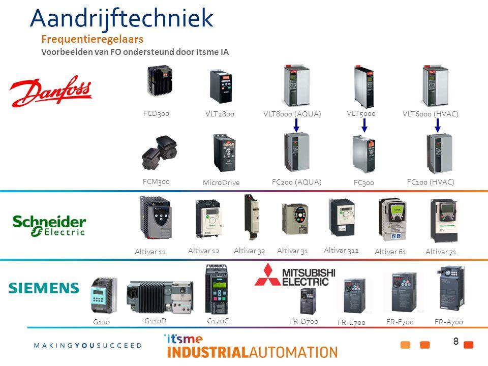 Training Machineveiligheid, NEN3140 & ATEX Machineveiligheid ATEX NEN3140 Samenwerking met  Fusacon (Hagestein)  D&F (Etten-Leur)