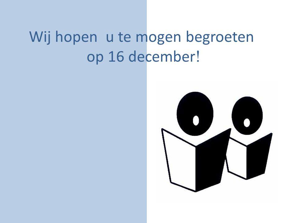 Cantiamo en Widar Op vrijdagavond 16 december geeft a-capellakoor Cantiamo in samenwerking met Widar, het ouderkoor van de vrije school in Delft, een kerstconcert in de Nederlands-hervormde Kerk, de 'Peperbus', aan de Delftsekade 7 te Leidschendam.