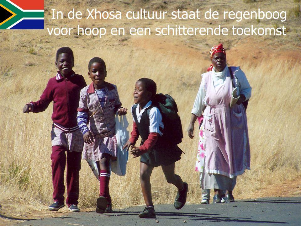 Mon 19 Oct ELANDSDOORN – SWAZILAND (MANZINI) 3. Reisprogramma