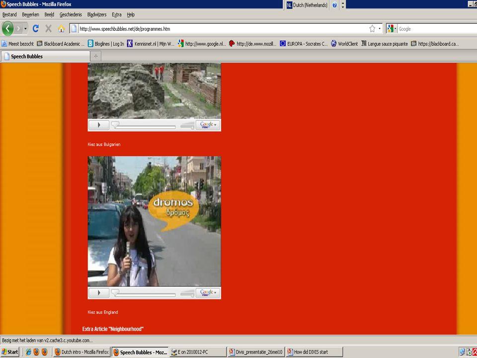 derk.sassen@talenacademie.nl Kleve, 26 mei 2010