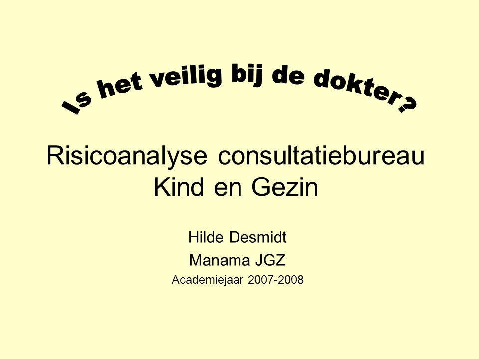 Hilde Desmidt - mei 2008 6.