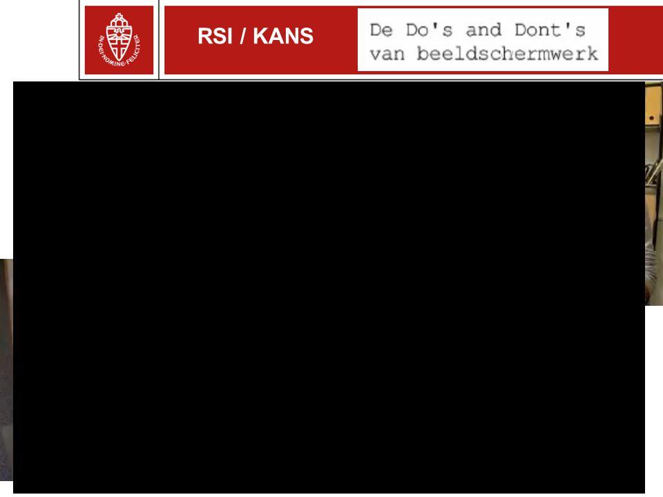 RSI / KANS
