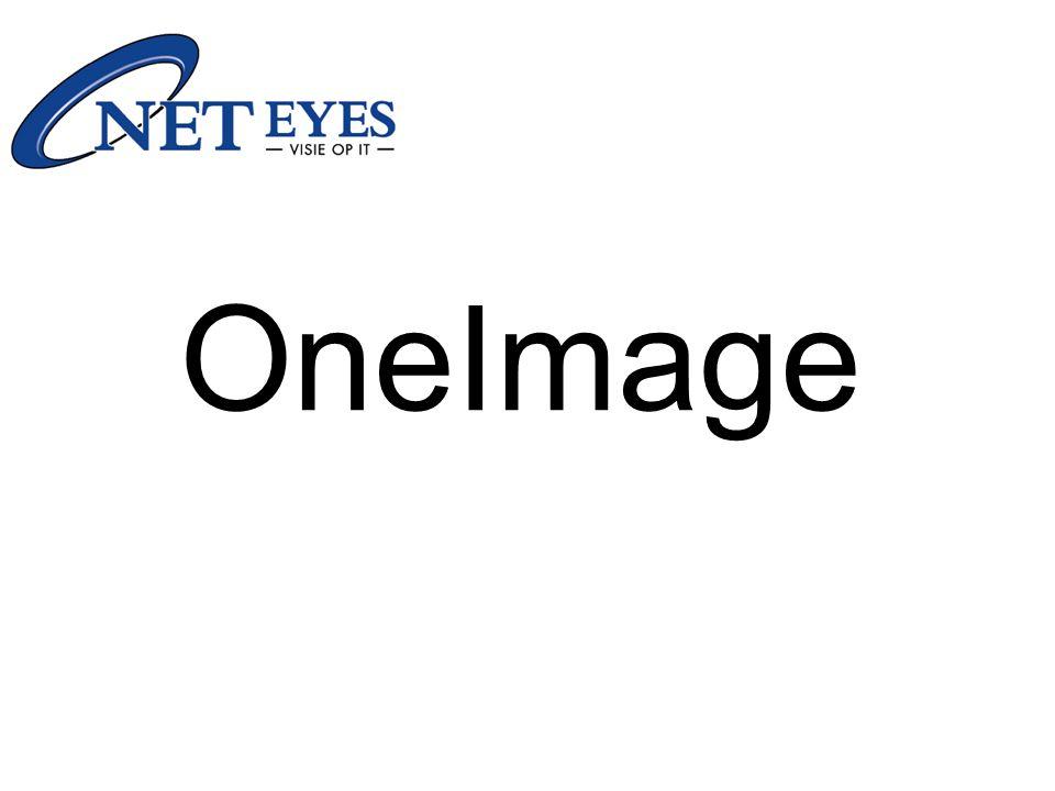 OneImage