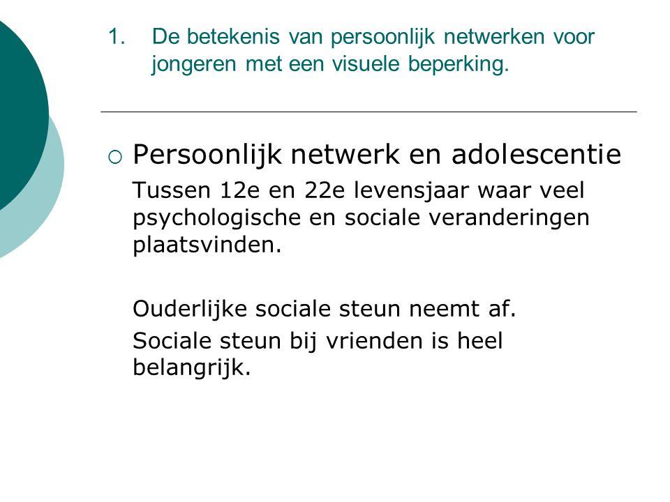 6.Bronnen Habekothé, H.T., Hox, J.J. & Kef, S. (1998).