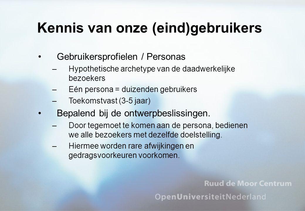 Reviews Portaal van RdMC Kennisbank Wiskunde Kennisbank Scheikunde Casusbank Didiclass Palet PO Community of Practice Proformas