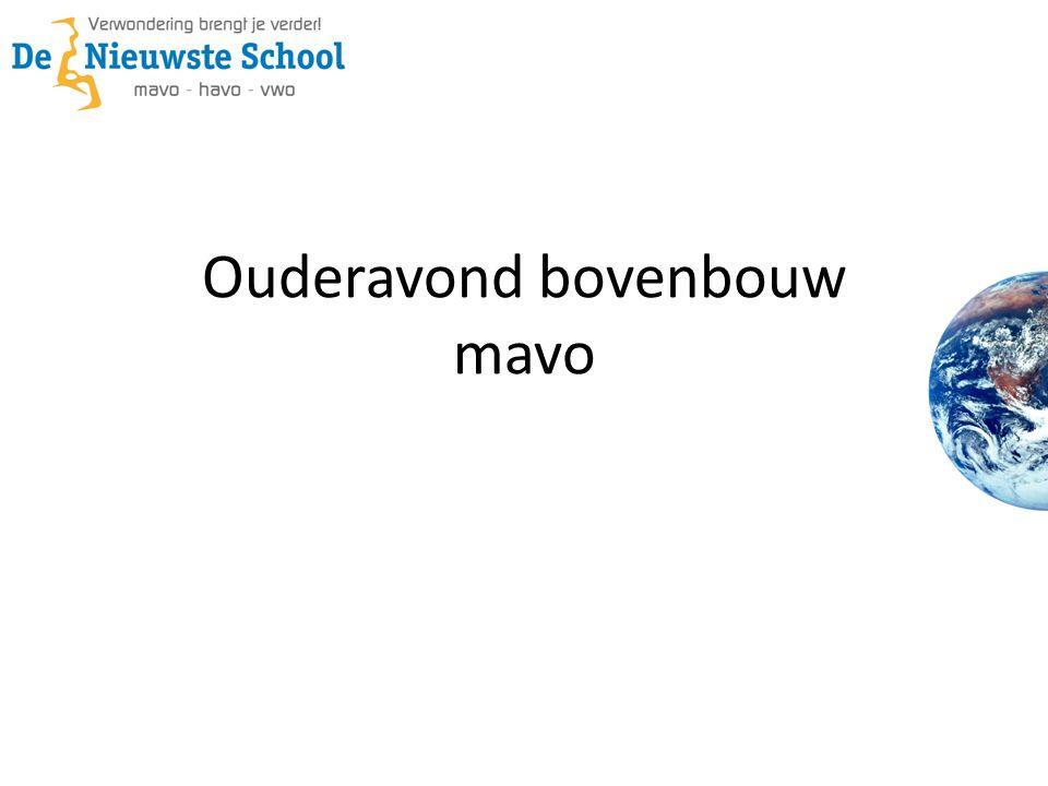Uitslag: woensdag 12 juni 2013 11.3 De leerling die eindexamen mavo heeft afgelegd in 2013 is geslaagd indien hij: een geldig profiel heeft.