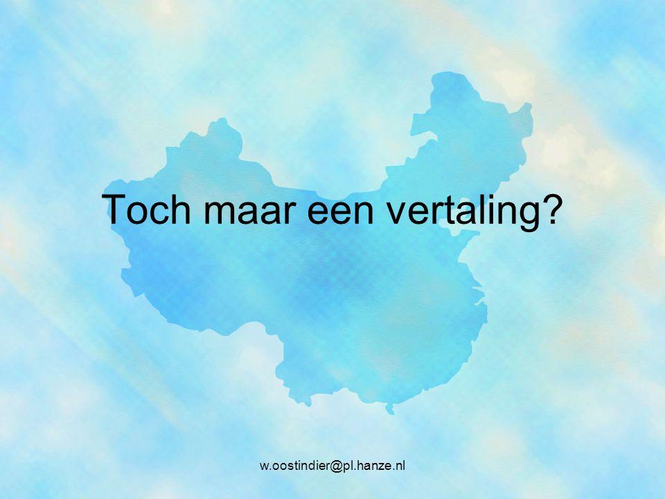 ….. gewoon kopiëren en plakken in de MDBG link …. w.oostindier@pl.hanze.nl