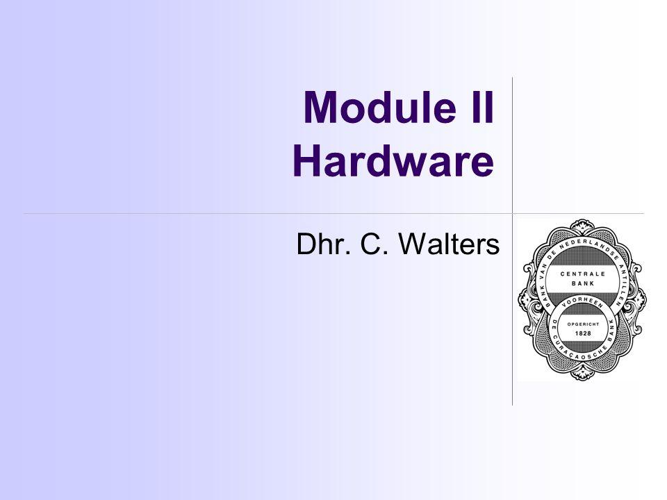 Geschiedenis van de computer Verschillende computergeneraties: Eerste generatie (1940 – 1955).