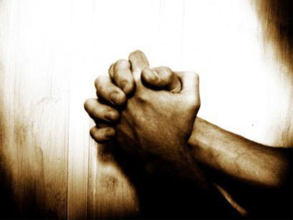 Laat al de stromen vrolijk zingen, De handen klappen naar omhoog; t Gebergte vol van vreugde springen En hupp len voor des HEEREN oog: Hij komt, Hij komt, om d aard te richten, De wereld in gerechtigheid; Al t volk, daar t wreed geweld moet zwichten, Wordt in rechtmatigheid geleid.