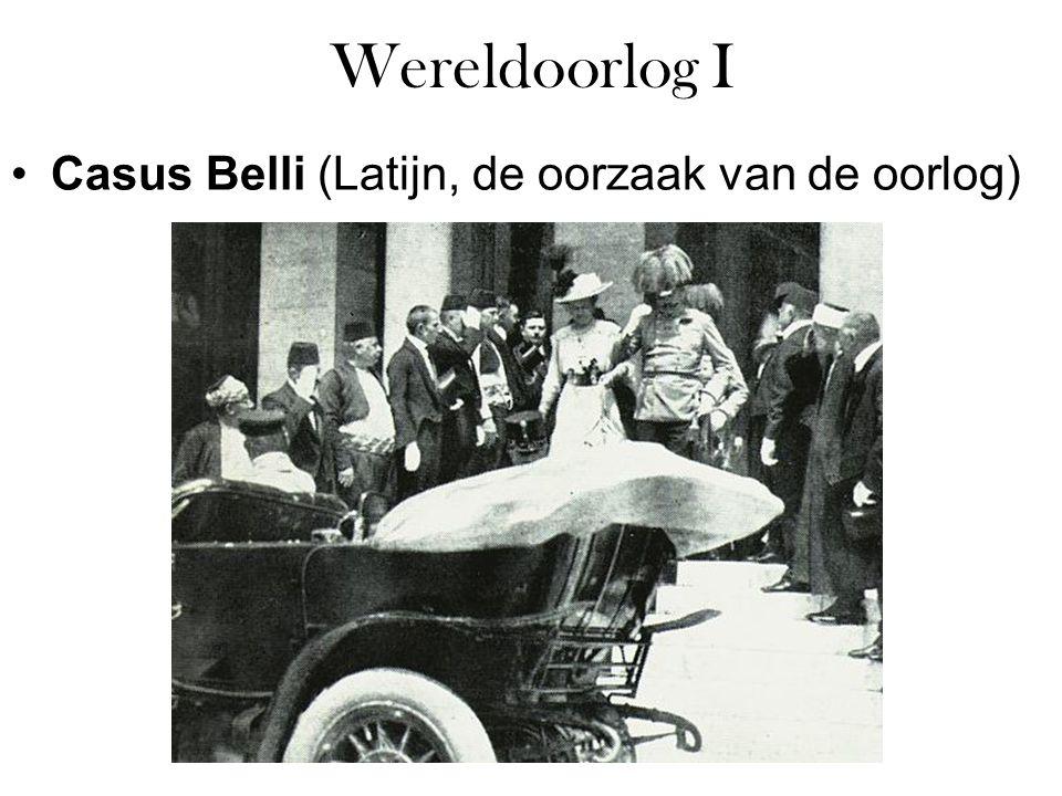 © Stef van der Velden 2011 Zelfmoord Adolf Hitler. Tijdens de slag om Berlijn. 30 april 1945