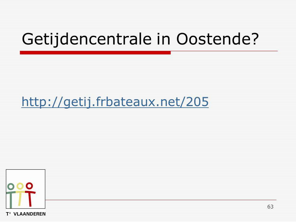 63 Getijdencentrale in Oostende? http://getij.frbateaux.net/205
