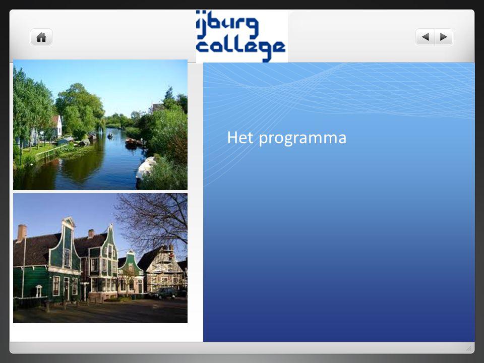 Woensdag 18/9 22.35 Aankomst Schiphol, Terminal 1 - Vueling 8356 Valencia- Amsterdam (gezinnen die de twins op Schiphol ophalen: graag op tijd zijn, met Nederlandse twin, en van tevoren met de Spaanse twin afspreken) Met de bus naar IJburg 24.00 Nederlandse gezinnen halen de twins op het IJburg College op