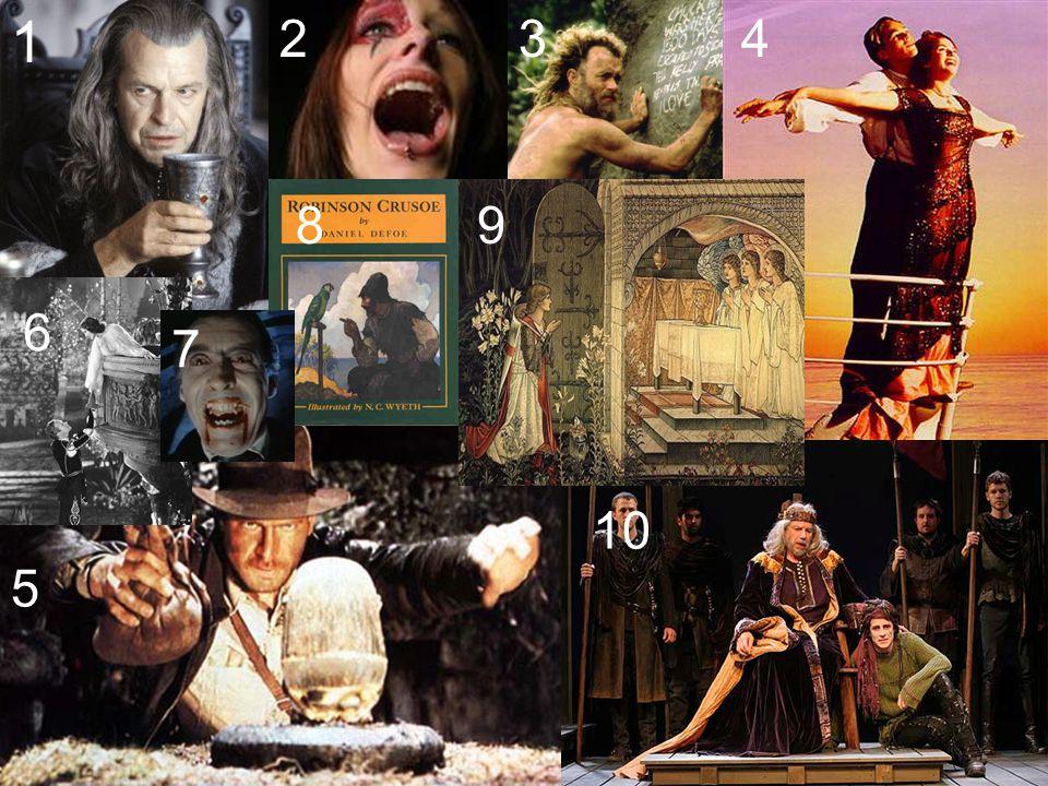 TOETSING 15 vragen Herkennen: 5 x multiple choice Toon belangrijk Combineren:5 x open vragen over theorie Nieuwe situatie combineren met theorie Interpreteren: 5 x toepassen Verhaalfragmenten/poezie