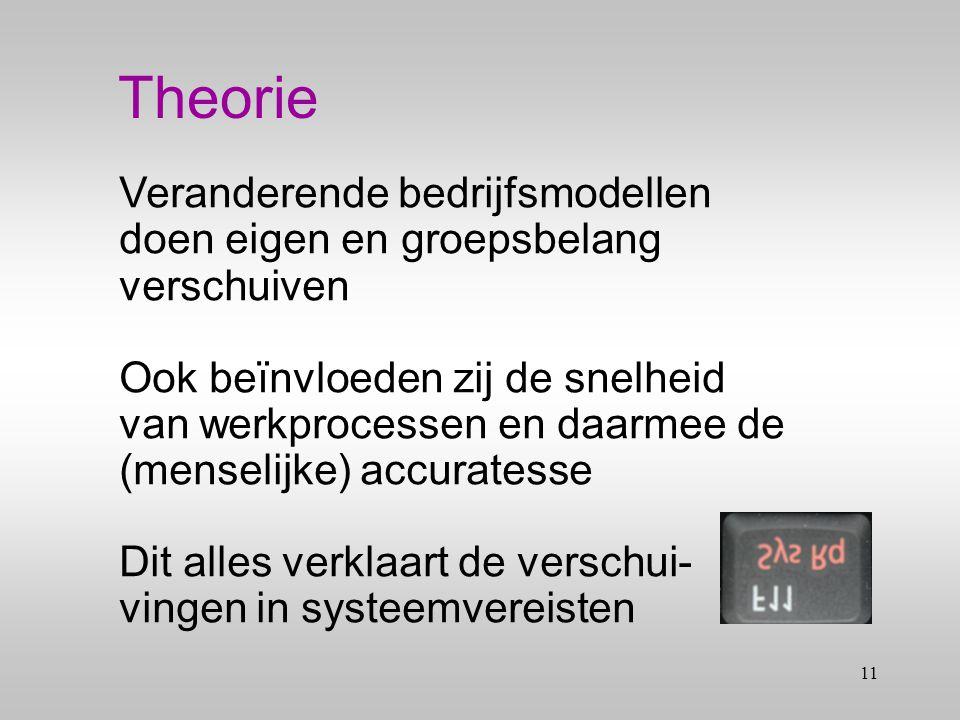 10 Snelheid Accuratesse Voorbeelden processen http://www.openbaarministerie.nl/proces/inleiding.htm