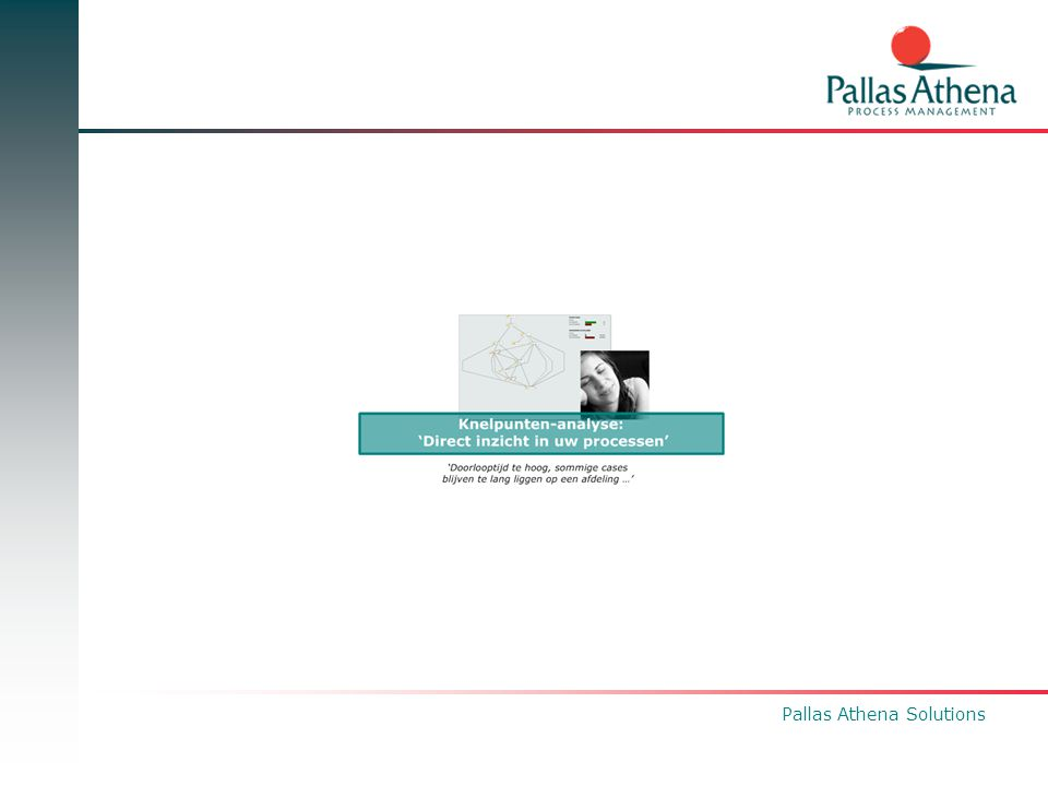 Pallas Athena Solutions