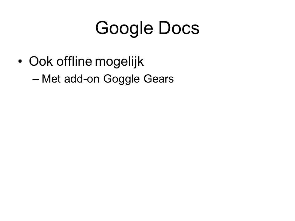 Test je lcd scherm www.lagom.nl/lcd-test/