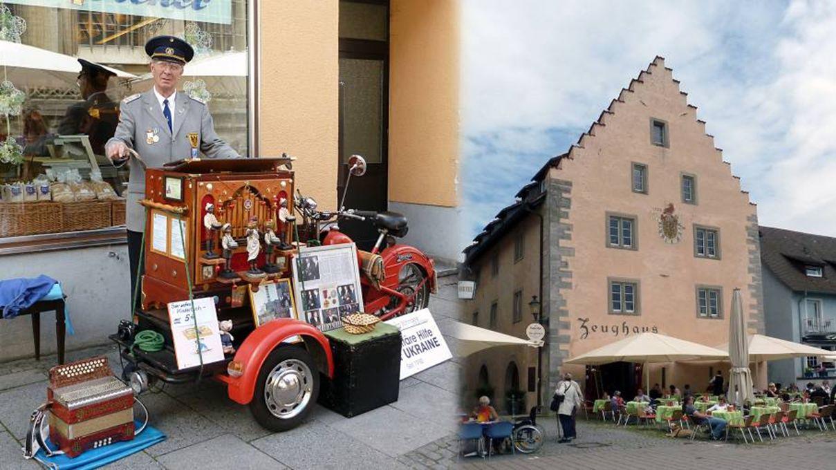 op zondag 26 juni reizen we door Voralberg naar Bschlabs in Tirol