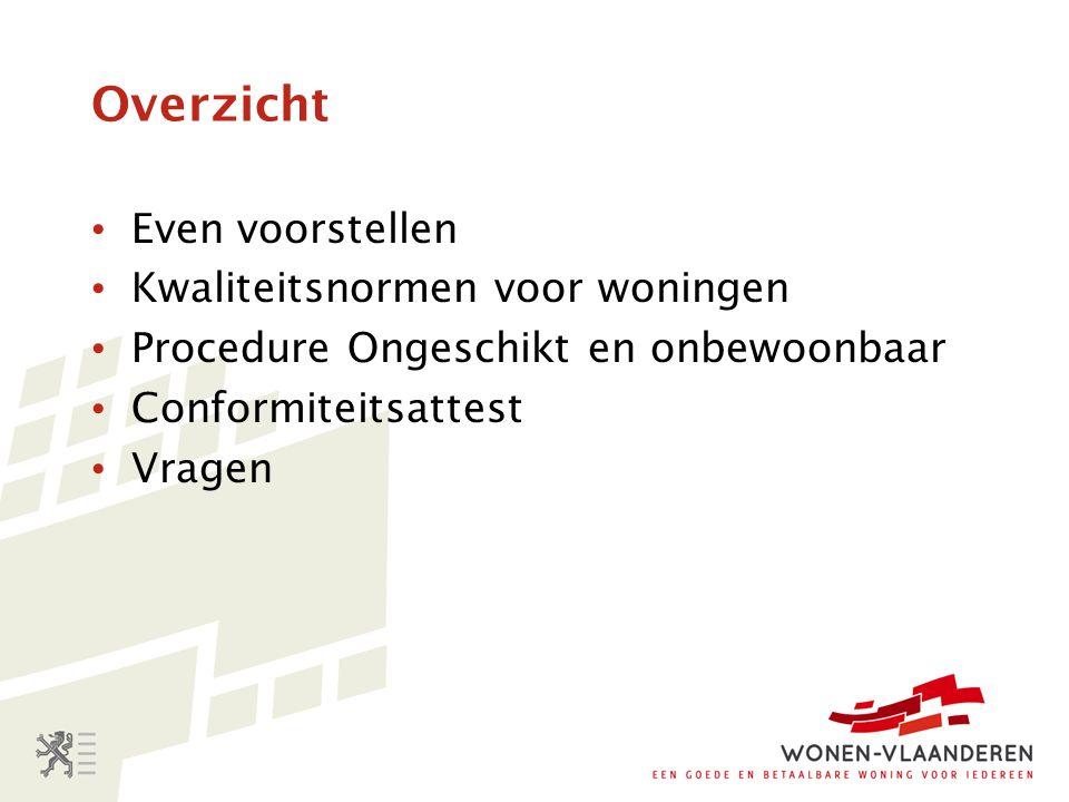 Rookmelders Sociale huurwoningen Gefaseerde invoer 1.
