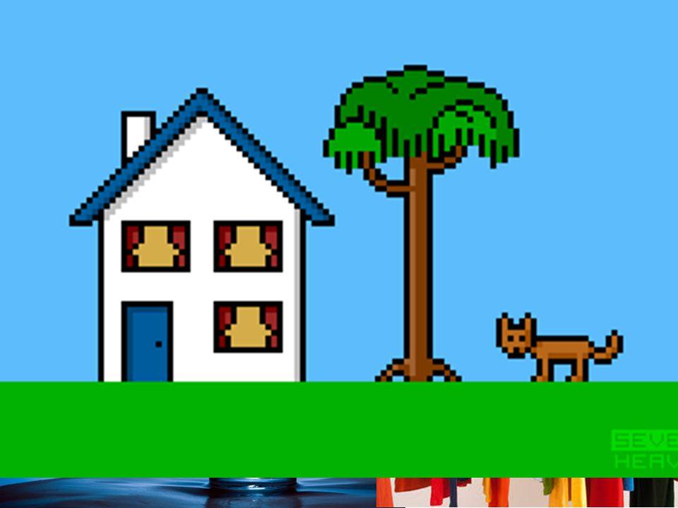 Recht op kwaliteitvol wonen Grondwet, artikel 23 Iedereen heeft recht op behoorlijke huisvesting Woninghuurwet, artikel 2 Woning moet op datum afsluiten huurcontract voldoen aan elementaire vereisten van veiligheid, gezondheid en bewoonbaarheid Vlaamse Wooncode, artikel 3 Iedereen heeft recht op menswaardig wonen aangepaste woning, van goede kwaliteit, in een behoorlijke woonomgeving, tegen een betaalbare prijs en met woonzekerheid