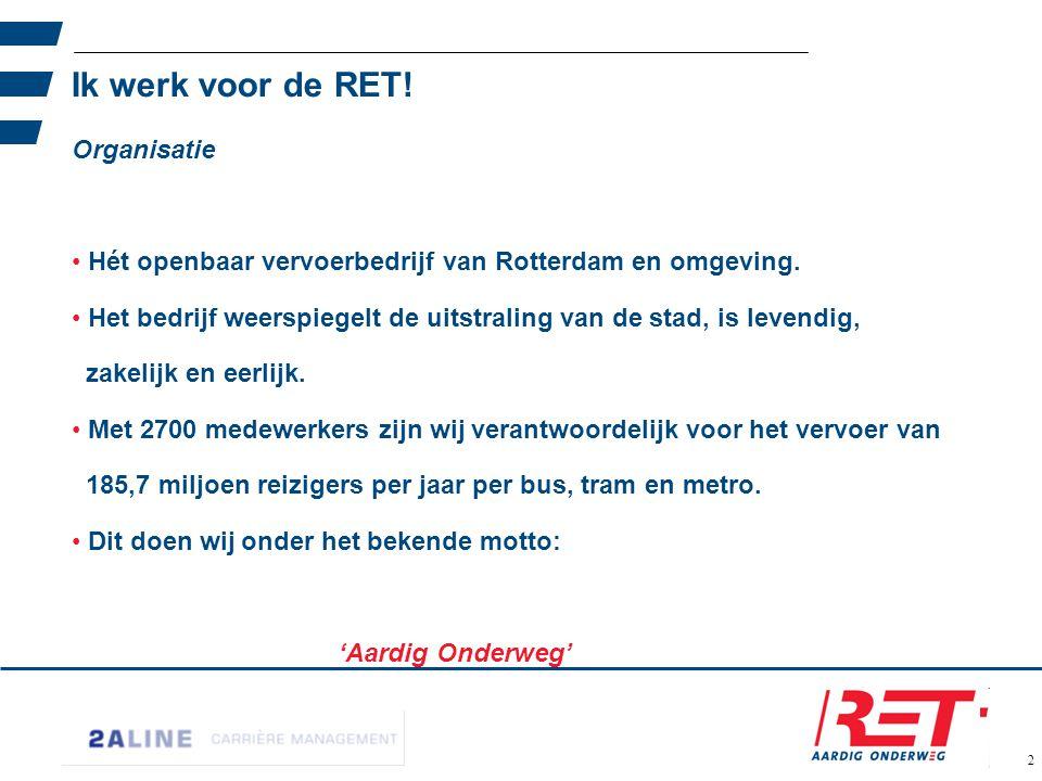 33 Vraag 10: Wat is de reden dat 2 e spoor re-integratietrajecten lastig op te starten zijn.