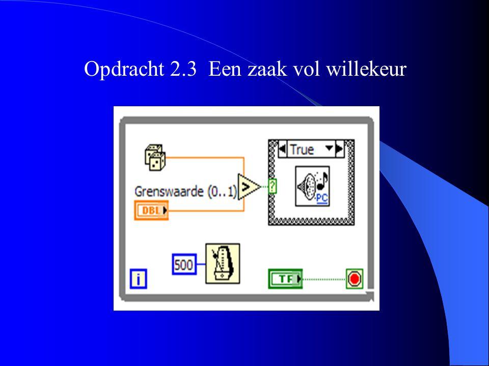 Sound Input VI's Sound Output VI's