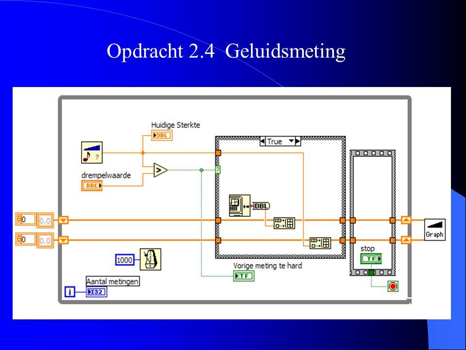 Wireless interfaces  ZigBee250 kB/s  Bleutooth1 MB/s  Wi-Fi100 MB/s  W-USB  …….