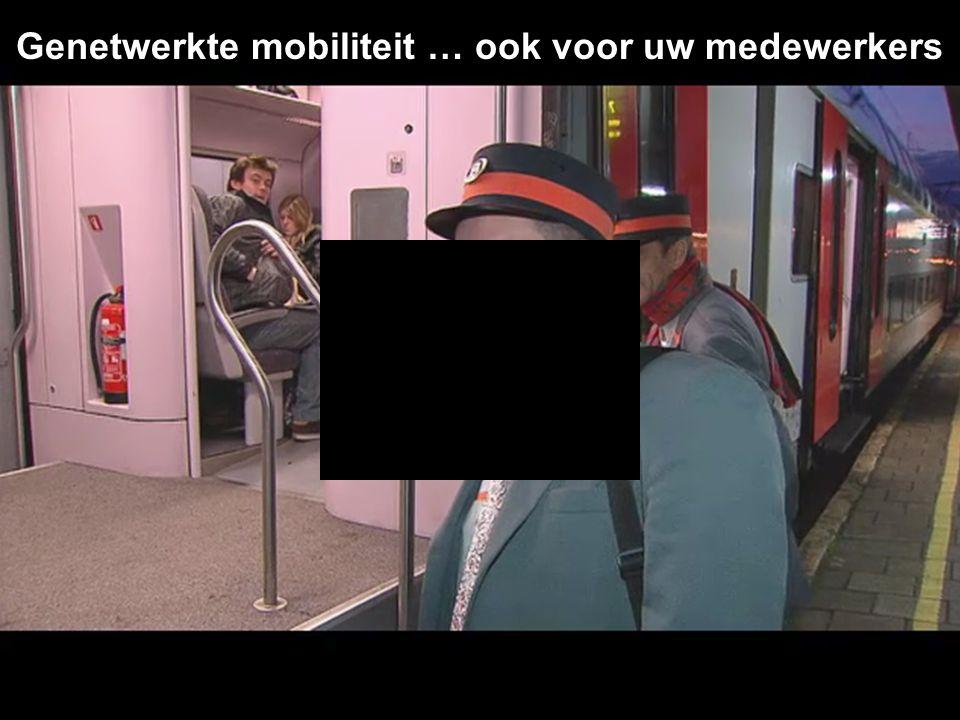 4 www.nmbs.be/bedrijven