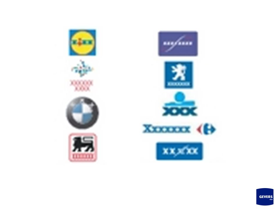 10 The Choice of Brand elements