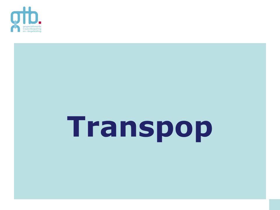 34 Transpop