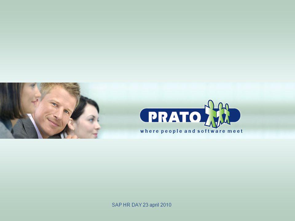 Contactgegevens Prato Services Kuringersteenweg 304 bus 2 3500 Hasselt T: 011/71 12 80 F: 011/75 76 97 info@prato.be http://www.prato.be