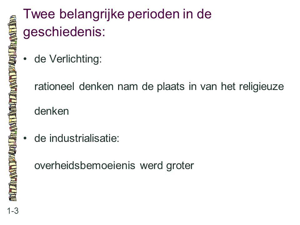 Begrippen: 9-2 asielzoeker: iemand die om uiteenlopende redenen zijn land heeft verlaten en asiel aanvraagt in Nederland vluchteling: iemand die asiel aanvraagt in Nederland omdat hij 'gegronde redenen' heeft om in zijn land van herkomst te vrezen voor vervolging alleenstaande minderjarige vluchteling: vluchteling jonger dan achttien die alleen, dat wil zeggen zonder meerderjarige bloed- of aanverwant, naar Nederland komt