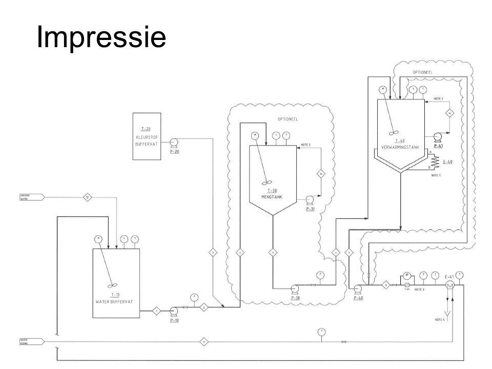 Impressie 18