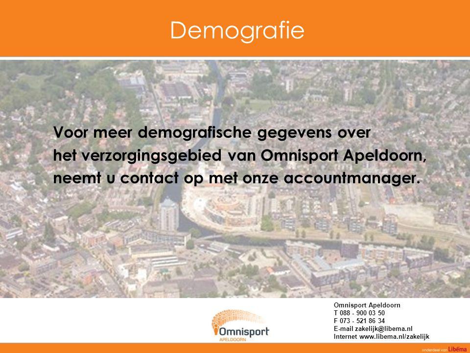 Apeldoorn biedt vele mogelijkheden Goed bereikbaar Sterk groeiende stad Historische binnenstad Veel kunst & cultuur Aandacht voor duurzame ontwikkeling