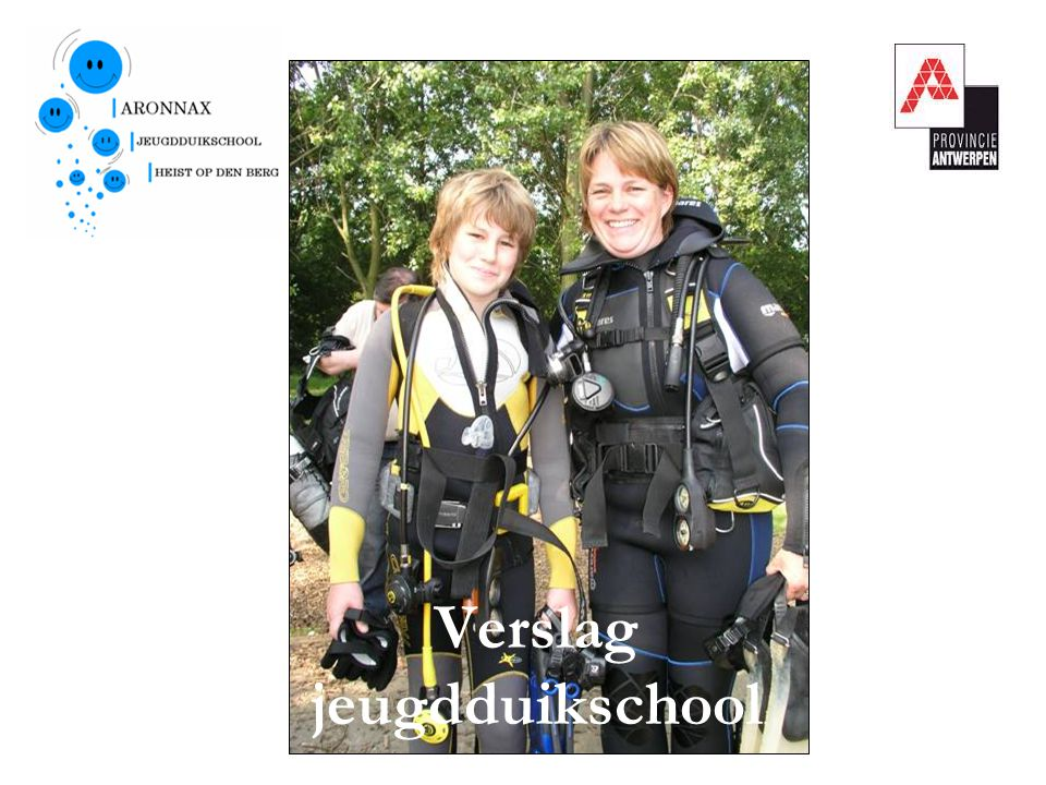 Cursus OW-fotografie niveau 1 Cursus photoshop Deelname aan ACAVOS-activiteiten Uw foto in de zwembadclubkast of fotokader in het clublokaal? Foto & F