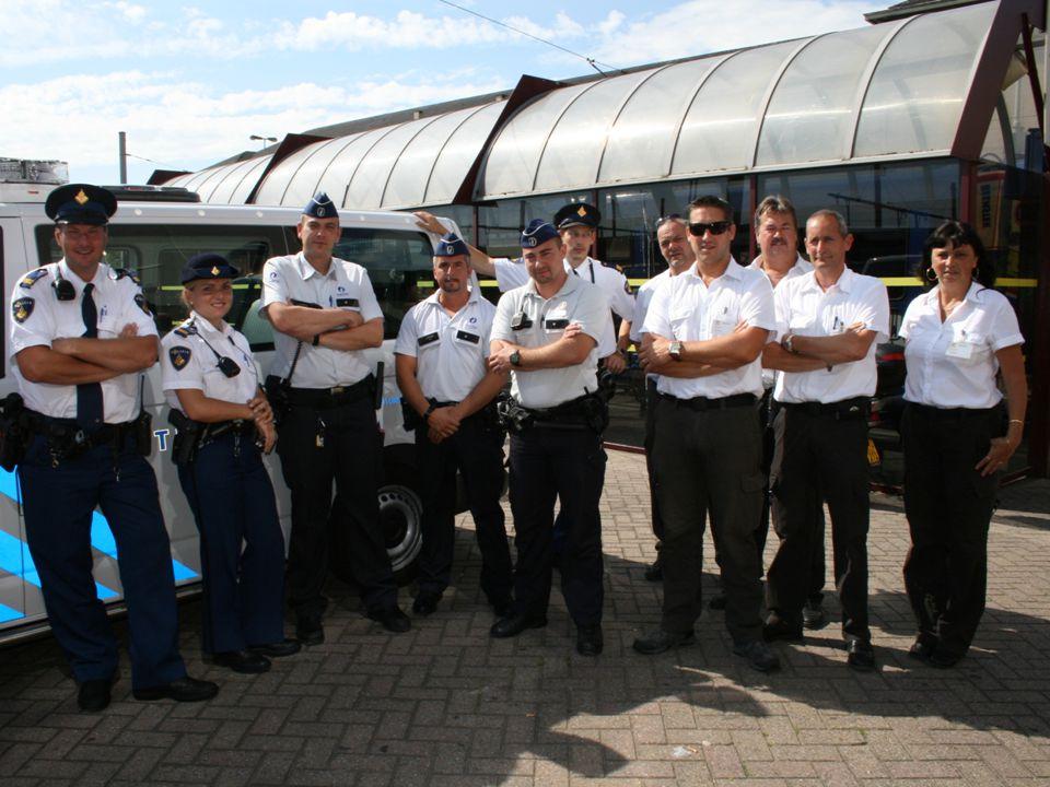 Martin Flipse Beleidsadviseur Staff International Relations, Politieacademie (Police Academy of the Netherlands)