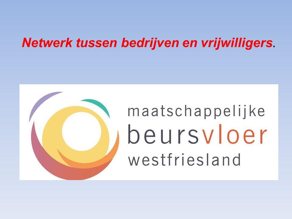 Onze advertentie Wij zijn een ondernemende VMBO-school in Hoorn.