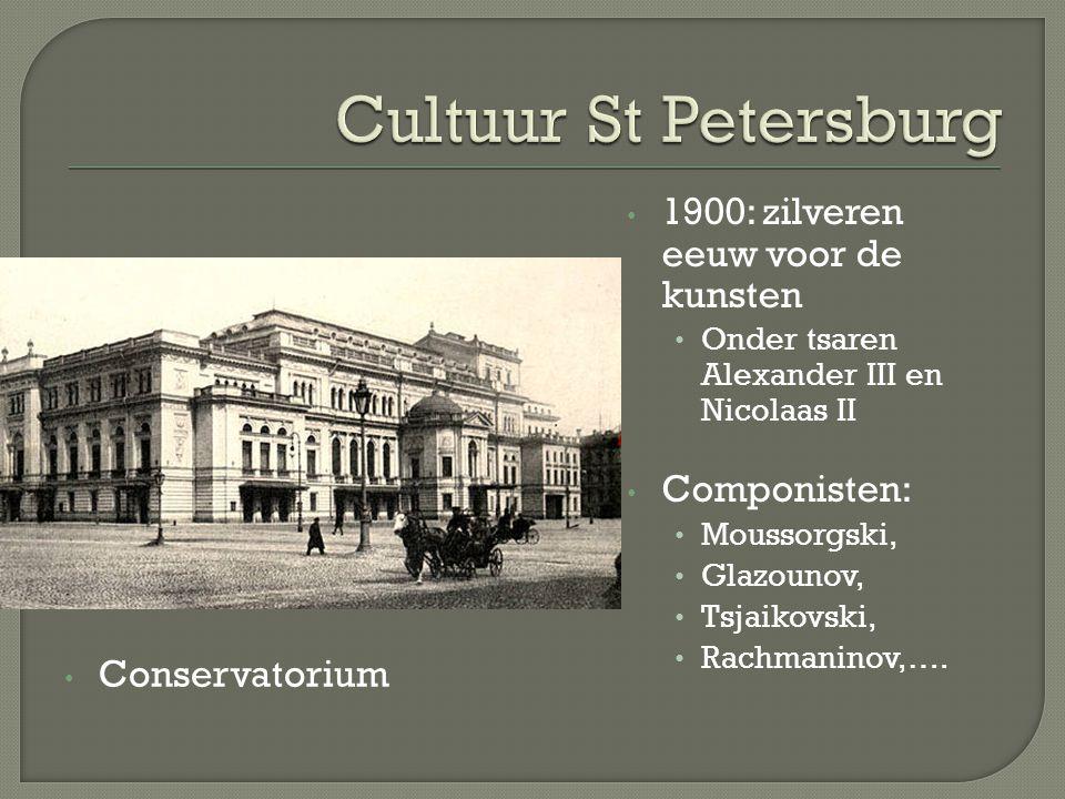  Geboren in 1855 te St.